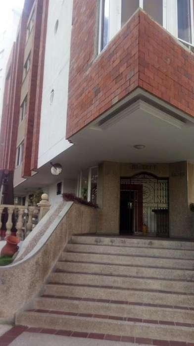 Cod. ABFNC-8309 <strong>apartamento</strong> En Arriendo En Barranquilla Altos De Riomar