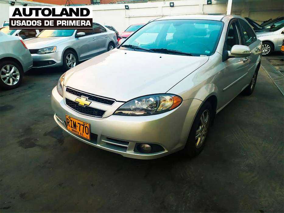 <strong>chevrolet</strong> Optra 2011 - 50300 km