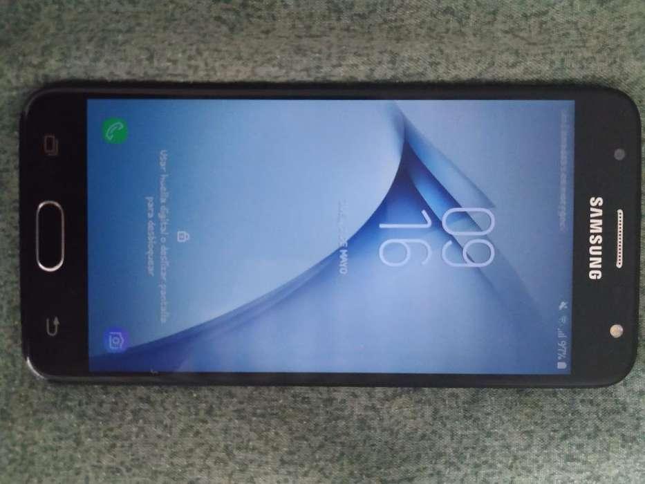 Vendo Samsung Galaxy J5 Prime