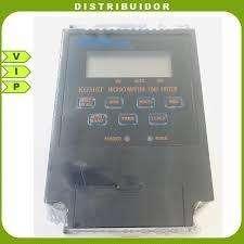 Timer Temporizador <strong>digital</strong> Programable 6000w 110-220v