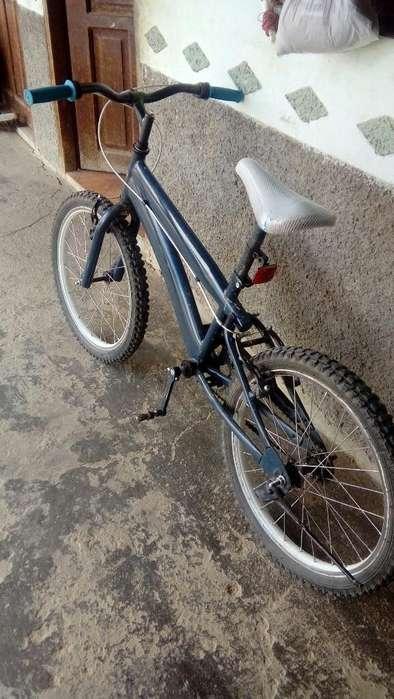 <strong>bicicleta</strong> Barata