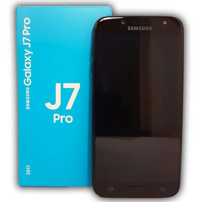 Samsung Galaxy J7 PRO 32/3gb 4G LTE