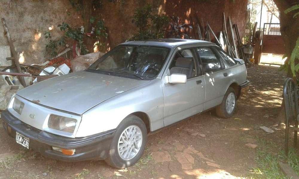 Ford Otro 1993 - 0 km