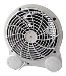 Calefactor  Calentador De Ambiente Kalley