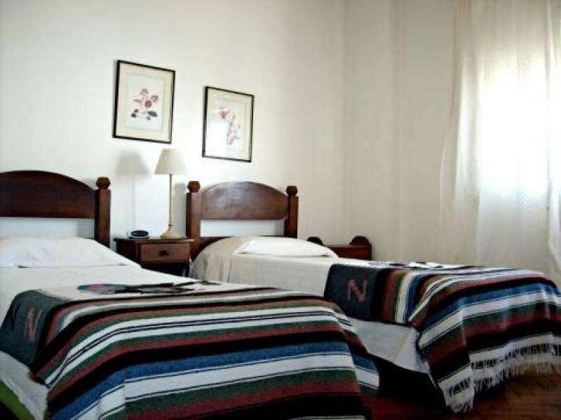 Departamento en Alquiler temporario en San telmo, Buenos aires US 1450