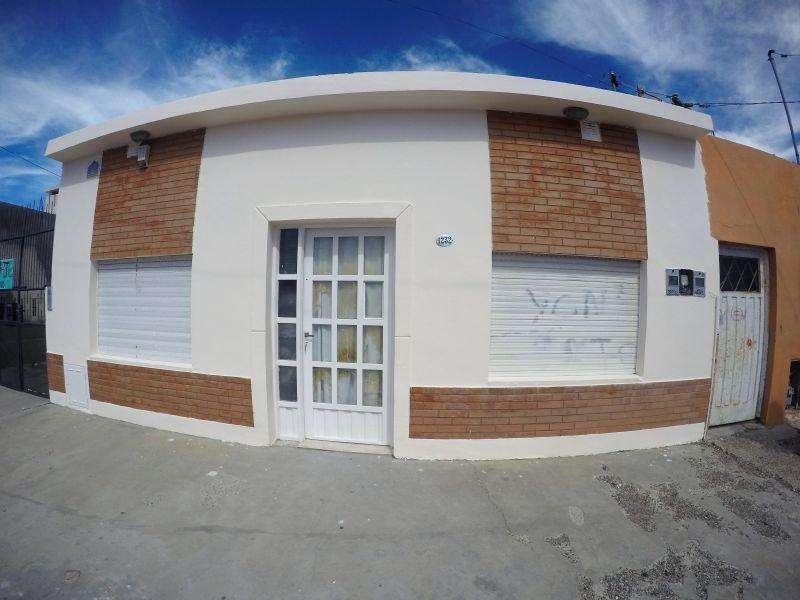 Casa en Alquiler en General paz, Caleta olivia 6000