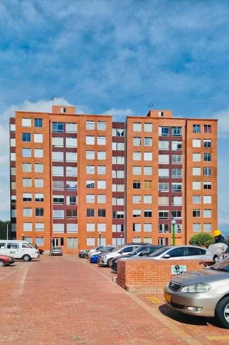 Apartamento en venta en el Redil 68-00003
