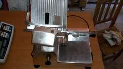 Mquina cortadora de fiambres