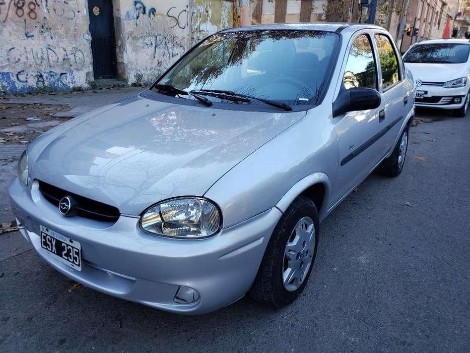 Chevrolet Corsa 2005 - 177000 km