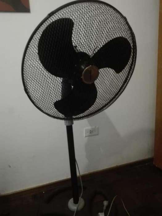 <strong>ventilador</strong> de pie 20 Pulgadas