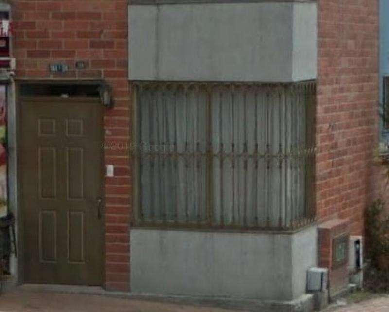 <strong>casa</strong> En Arriendo En Bogota Suba-Bilbao Cod. ABAAV2480