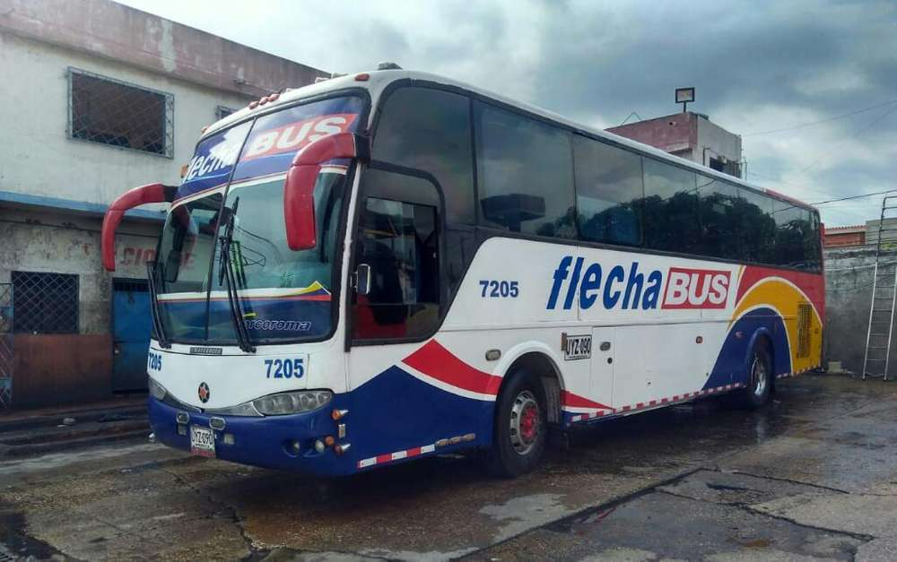Bus Pepa Uno Hay Produsiendo 3146052277