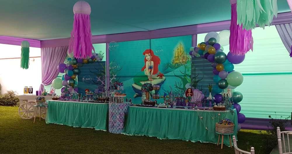 Decoración De Fiestas Infantiles. Baby Shower. Cumpleaños