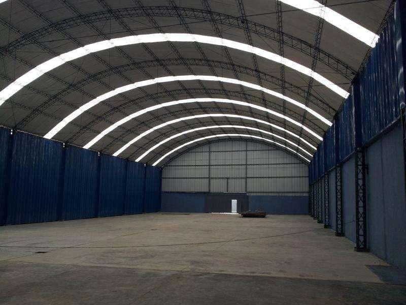 Venta Almacen 1428.51 m² Treneman Lima Cercado - wasi_1151101