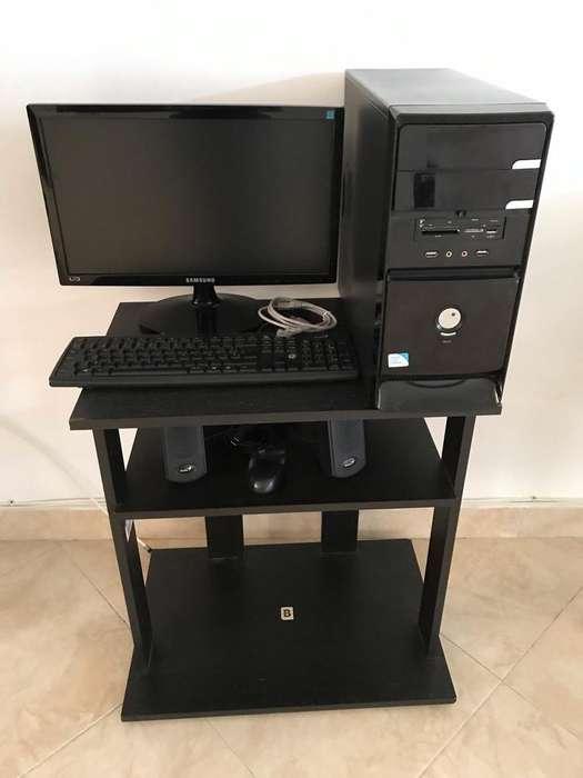 Se Vende Computador Marca Samsug 3164934