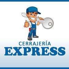 Soacha Cerrajeria 3114984178 aperturas llaves rotas auto moto residencial cambio guardas instalaciones