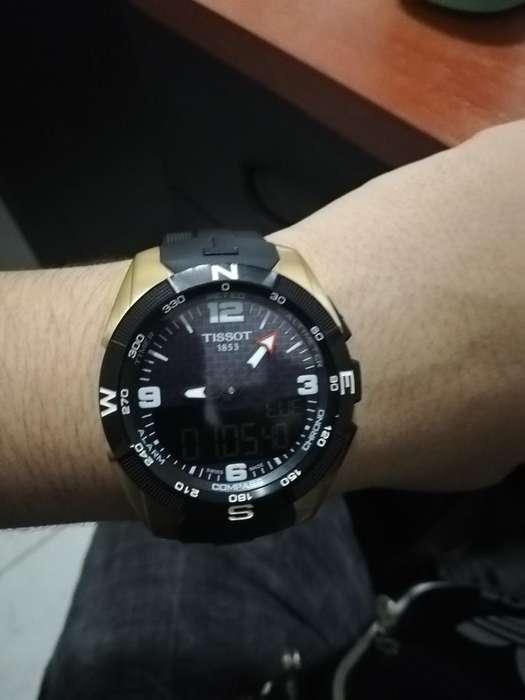 4ad06ff202f3 Gama de relojes Colombia - Accesorios Colombia - Moda - Belleza