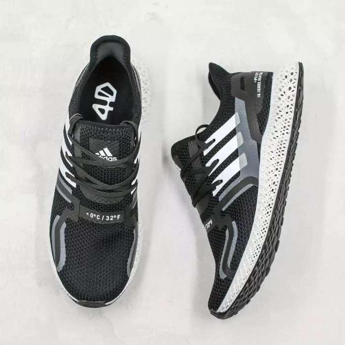 zapatos adidas hombre guayaquil 48