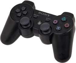 Reparación Joystick's Ps3 Ps4 Xbox Xbox One