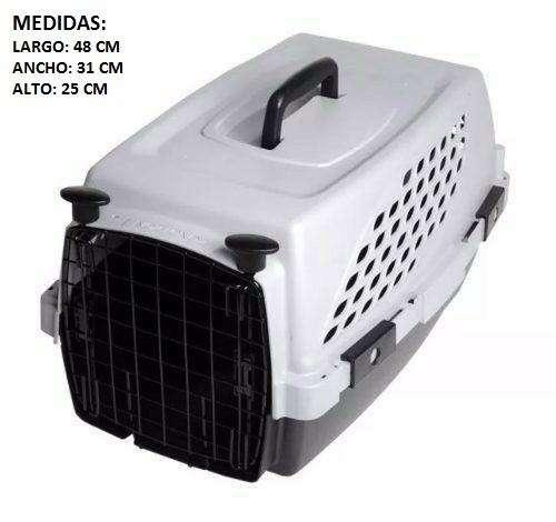 Alquiler De Canil Para Perros Y Gatos todas las medidas