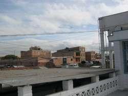 Lote en venta Bosa La Paz 2.688 mts. 56186