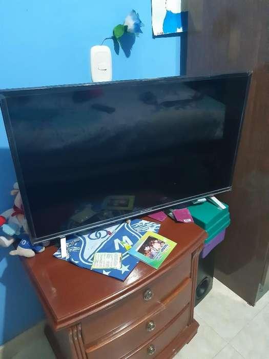 Vendo <strong>televisor</strong> Olimpo 32 Pulgadas