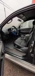 Toyota Hilux 2013 Turbo Intercooler 4x4