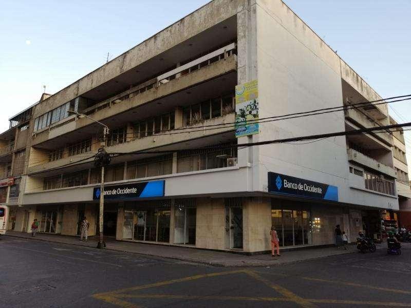 <strong>oficina</strong> En Venta En Palmira Central Cod. VBKWC-10404224