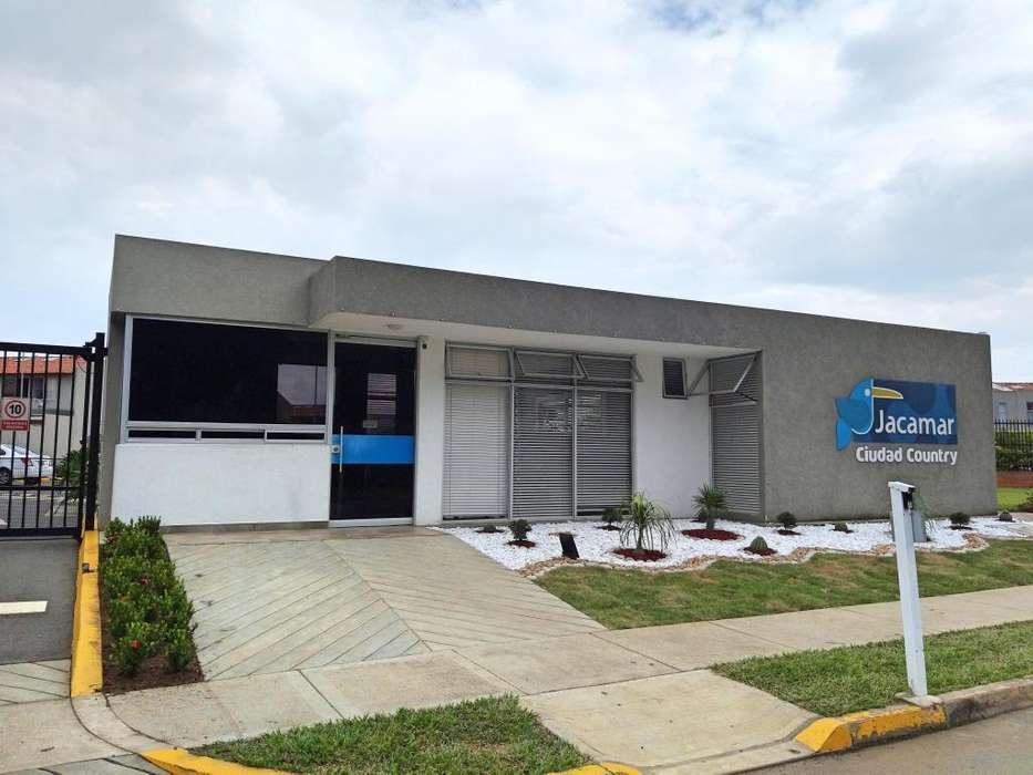 Venta de Casa en <strong>ciudad</strong> Country Jamundi - wasi_1240902