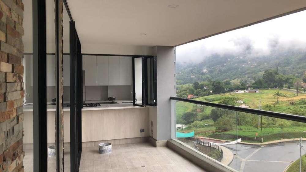 <strong>apartamento</strong> TIERRA GRATA BRUJA ENCANTADORA