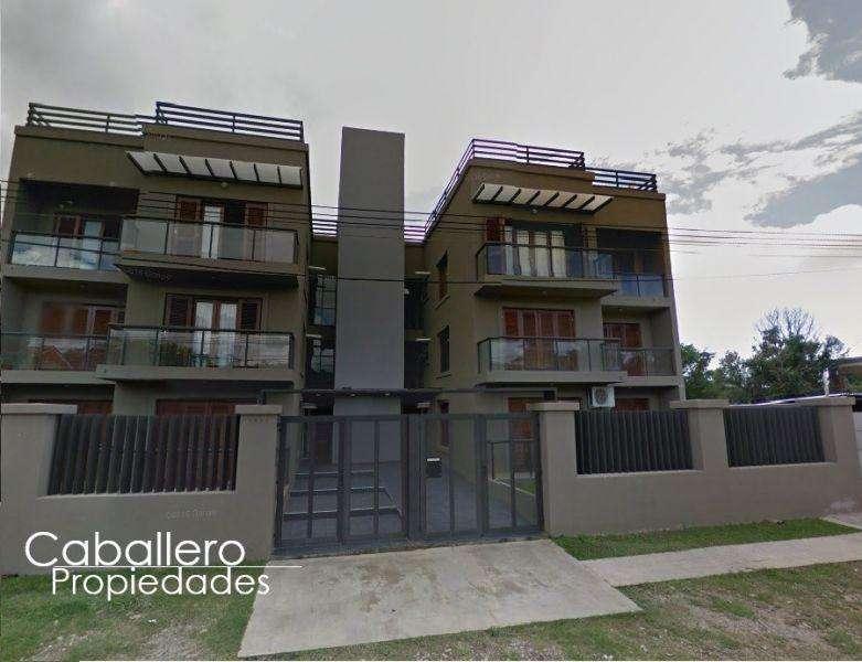 Departamento en Alquiler en Alto padilla, San salvador de jujuy 9200