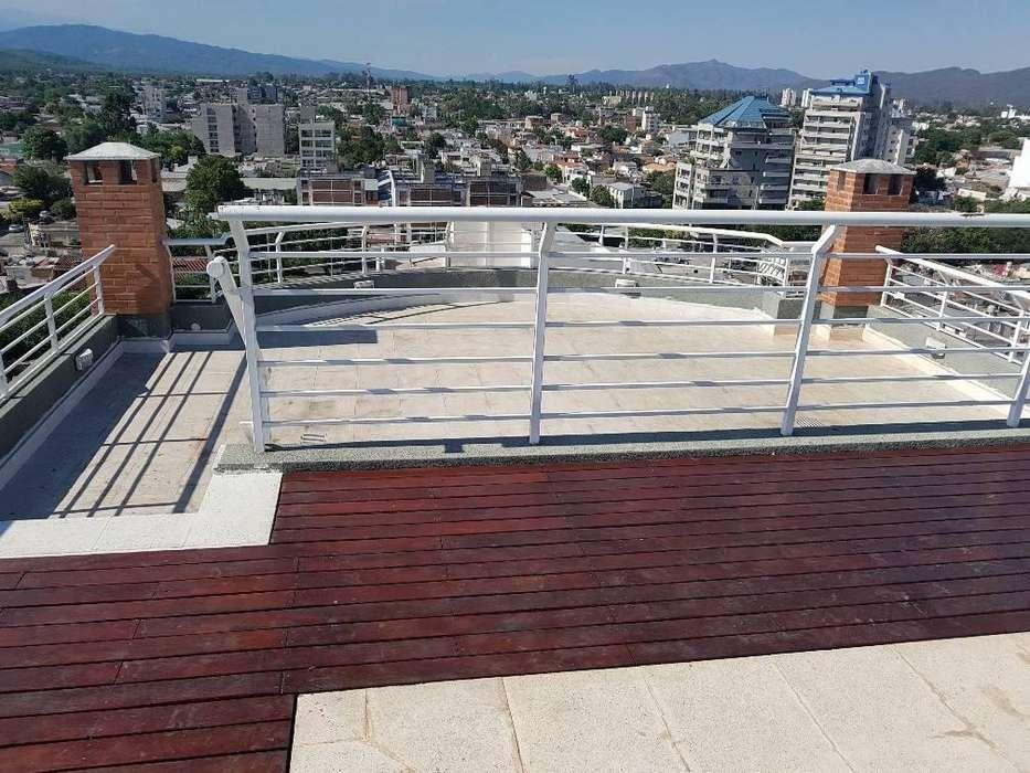 hu87 - Departamento para 2 a 4 personas con pileta y cochera en <strong>ciudad</strong> De Salta