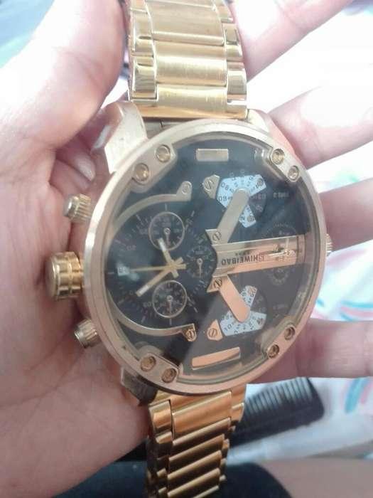 Reloj Shiweibao
