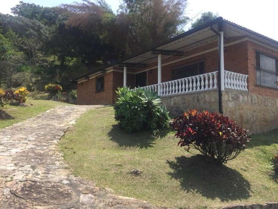 Casa en Venta Fusagasuga 64-00155