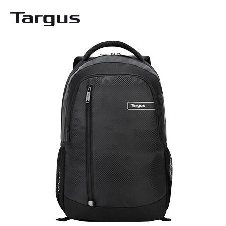 Mochila Targus Tsb89104di