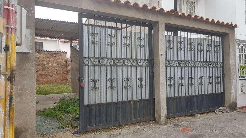 Lote En Venta En Cúcuta Ceiba Ii Cod. VBVVP-315