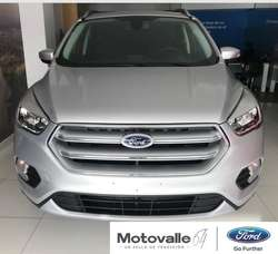 Ford Escape SE 4x4