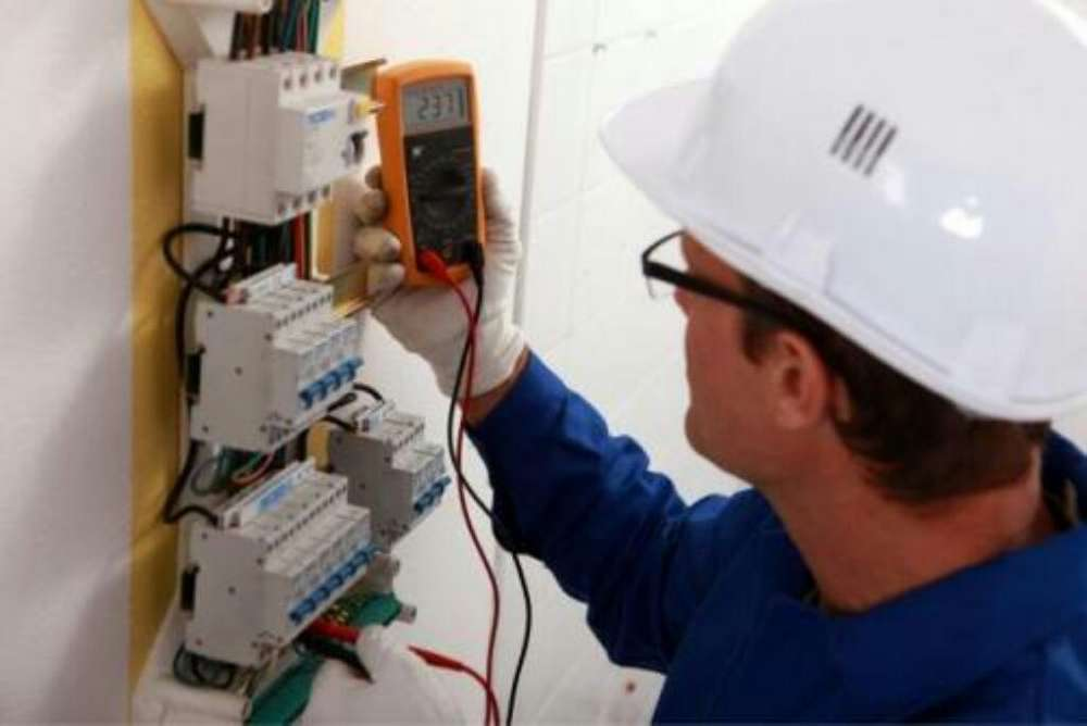 Tecnicos Electricistas en Cusco