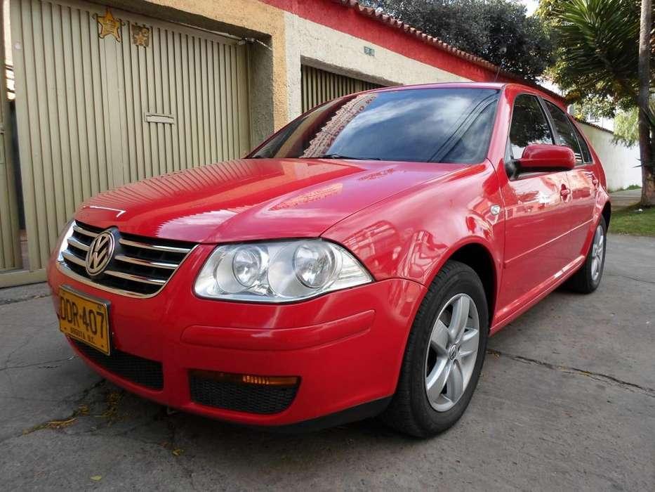 Volkswagen Jetta 2009 - 92000 km