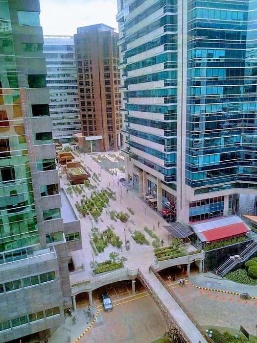 Vendo confortable <strong>oficina</strong> en Santa Barbara 4577678