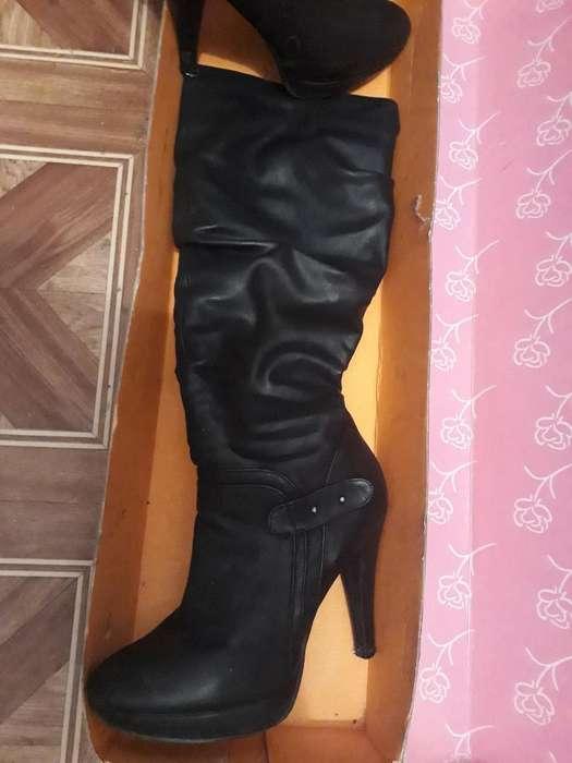 81290668f0 Canas Bogotá - Zapatos Bogotá - Moda - Belleza
