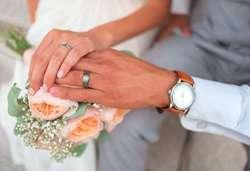 d142c51c87e4 Argollas Matrimonio Compromiso Plata950 Efecto Oroblanco C u - Bogotá