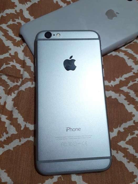 iPhone 6 a Reparar
