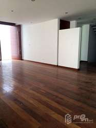 Sol de La Molina – Remate Casa de Estreno en Condominio