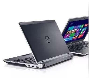 Portatil Dell Core I7 Con 4gbram Y 500 Gb Dd Exelente Estado