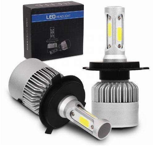 Luces Led Diferentes Referencia Unidad