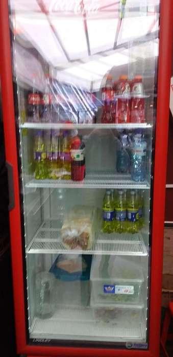Técnicos Refrigeradoras Cafeteras Expres
