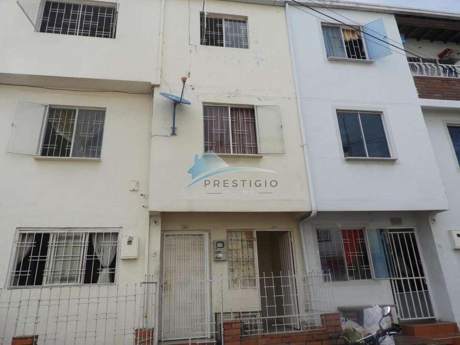 ARRIENDO <strong>apartamento</strong> CIUDAD BOLIVAR / CODIGO / 1906450 / INMOBILIARIA PRESTIGIO