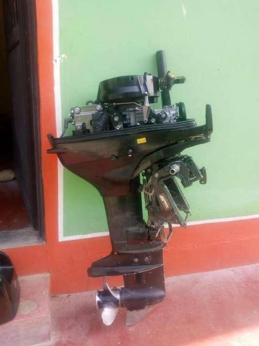 Se Vende Motor 30 Suzuki Celular 3134101