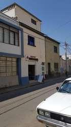Remato casa en centro de Chiclayo - Calle San Jose cuadra 11